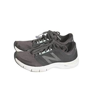 New Balance Sneakers Gray & Mint Green